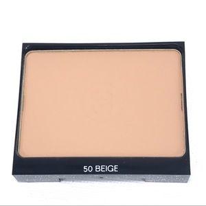 Le Teint Ultra Tenue Compact Powder Foundation 50